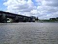 Lockport Locks, Manitoba (410114) (9444684850).jpg