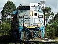 Locomotiva AC 44 Rumo-Cosan Logística.jpg
