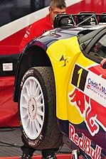 Loeb Assistance Alsace 2012 - 2.jpg