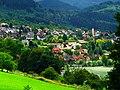 Loffenau - panoramio (1).jpg