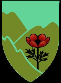 Logo-ugda-91.png