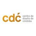 LogoCDC.jpg