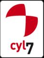 LogoCyl7.png