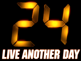 Logo 24 Live Another Day.png