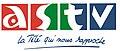 Logo ASTV.jpg