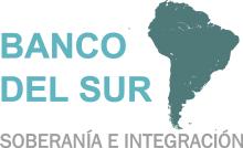 Logo Banco del Sur.png