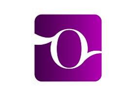 logo de Opteamis