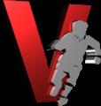 Logo RCVXIII v2010.png