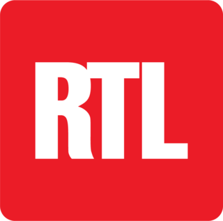 RTL Télé Lëtzebuerg Television channel in Luxembourg