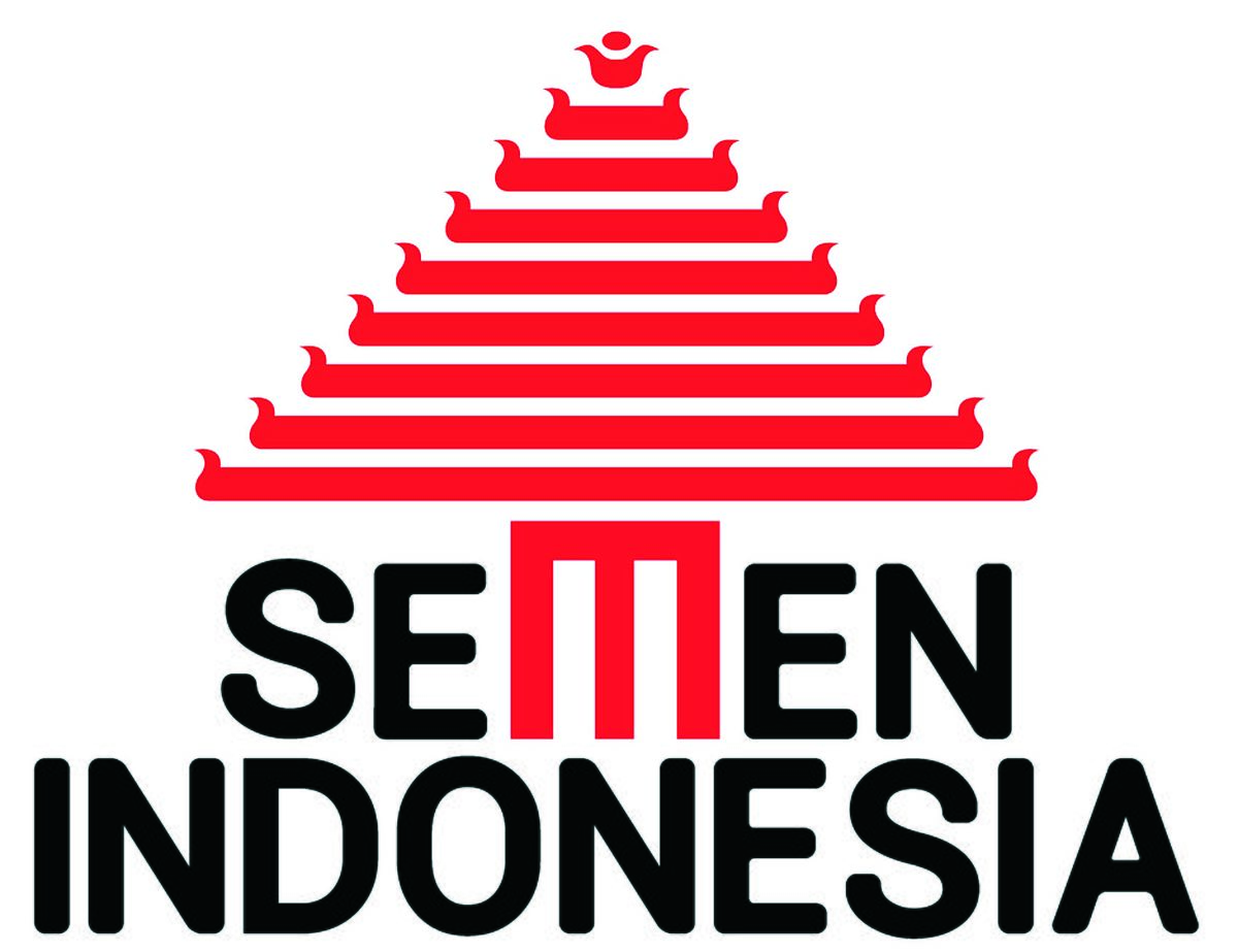 Semen Indonesia Wikipedia Bahasa Indonesia Ensiklopedia Bebas