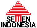 Logo Semen Indonesia.JPG