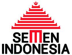 Hasil gambar untuk semen indonesia market cap