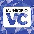Logo Villa Constitución 2017.jpg