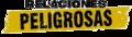Logo de Relaciones Peligrosas.png