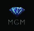 Logoo mmgm.jpg