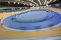 London, The Olympic Velodrome, 15-11-2014 (16010517892).jpg