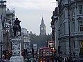 London, UK - panoramio - Tungtvann (1).jpg