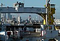London, Woolwich Ferry 07.jpg
