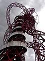 London 2012 Olympics 197 (7683075308).jpg