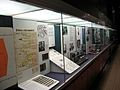 London Science Museum by Marcin Wichary - History of computers (2290055814).jpg