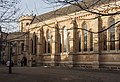 London Temple Church chancel exterior 03.jpg