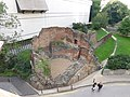London Wall next to Museum of London.jpg