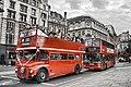 London Wedding Bus (4743012210).jpg