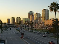 Long Beach California-02.jpg