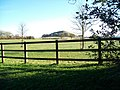 Long Knoll from Grange Farm - geograph.org.uk - 1625453.jpg