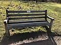 Long shot of the bench (OpenBenches 4360-1).jpg