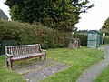 Long shot of the bench (OpenBenches 5244-1).jpg