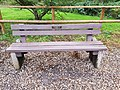 Long shot of the bench (OpenBenches 9289-1).jpg