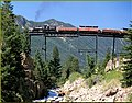 Loop Railroad, Georgetown, CO 9-24-13h (10632218864).jpg