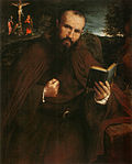 Lorenzo Lotto 043.jpg