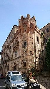 Wikipedia Wikipedia Loreto Aprutino Loreto Loreto Aprutino fIYb6g7yv