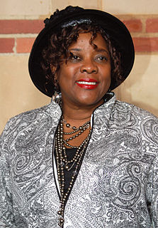 Loretta Devine American actress and singer, best known for her roles as Marla Hendricks in Boston Public