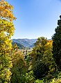 Lorettoberg-Ansichten (Freiburg im Breisgau) jm54191.jpg