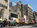 Los Angeles Theatre.jpg