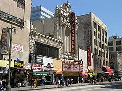 Los Angeles Theatre.jpg