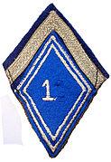 Deux soutaches à l'insigne régimentaire du 1er RCP 123px-Losange_1er_BPC_de_sergent_-_1957