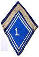 Losange 1er BPC de sergent - 1957.jpg