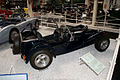 Lotus Super Seven 1957 RSideRear SATM 05June2013 (14598733604).jpg