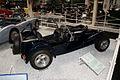 Lotus Super Seven 1957 RSideRear SATM 05June2013 (14598733604).jpg
