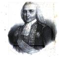 Louis-philippe de rigaud comte de vaudreuil-antoine maurin.png