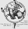 Louis Burgund.jpg