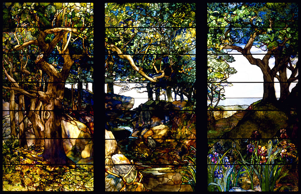 Louis_Comfort_Tiffany