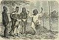 Louis Delaporte - Voyage d'exploration en Indo-Chine, tome 1 (page 236 crop).jpg