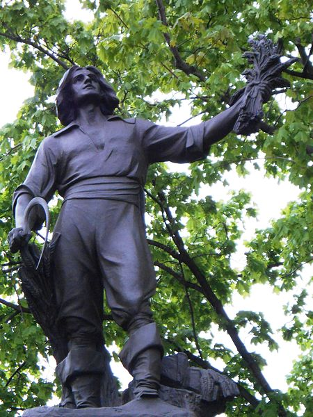 File:Louis Hebert, apothicaire de Paris - 03.jpg