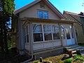 Louis R. Zerbel House - panoramio.jpg