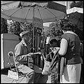 Lourdes, août 1964 (1964) - 53Fi6934.jpg